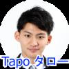 Taro-150
